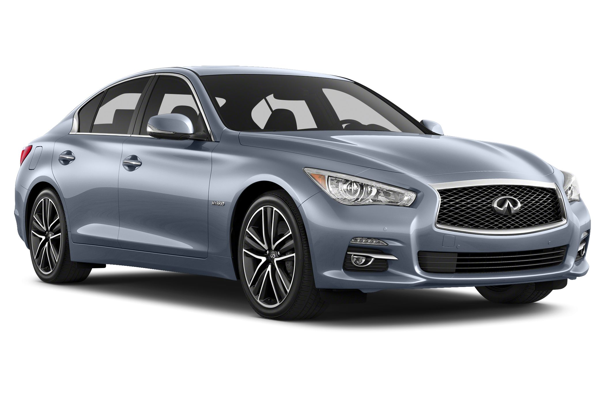the new infiniti q50 to rent in malaga and gibraltar | brunos car rental