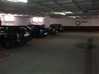 focona-brunos-car-rental-gibraltar