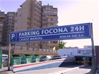 focona-gibraltar-la-linea-car-hire-spanish-side
